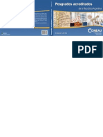 Catalogo Pos Grados Web