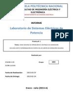 Informe 2 Sep