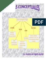 Mapas Conceptuales TI