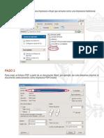 usopdfcreator.pdf