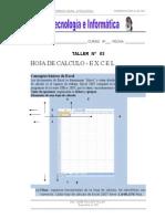 Taller 1 Excel 8..