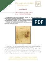 GBC2013_LA_PRIMA_RAPPRESENTANZA.pdf