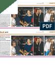 Mónica Naranjo - El Periódico de Catalunya - 26.09.13