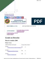 __www.uax.es_que-estudiar_grados-en-la-uax_ciencias-social.pdf