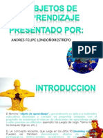 objetosvirtualesdeaprendizaje ANDRES FELIPE LONDOÑO