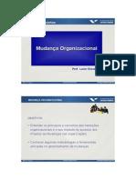 GP_Mudanca_Organizacional_Slides_versão_agosto_2011_120302114331