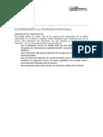 Lecturas01.pdf