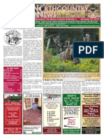 Northcountry News 9-27-13