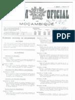 associacao luso Ariana e Luso ariana de distrito de Mocambique .pdf