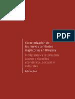 Libro_Caracterización_v06_FINAL (2)