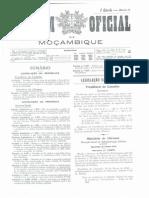 Associação hindu de moçambique  -Ilha de Mocammbique.pdf