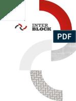 Folder PAver