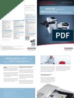 View_PDF_Kyocera6525MFP-DS_653...es_12_09_13