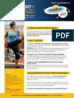 Communiqué_Presse_Movida def.pdf