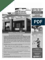 Cargo 7- Auxiliar Administrativo - Tipo I.pdf