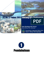 bahan_presentasi_deputi_satu.pptx