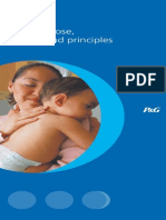 PVP Brochure PDF[1]