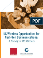 ovum_gips_mobile_carrier_survey.pdf