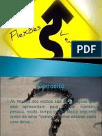 flexoverbal-121213100712-phpapp01