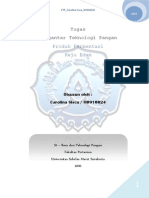 Pengantar-teknologi-pangan.pdf