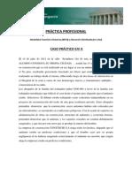 Caso++++++Practico+Ejv A