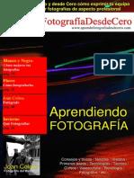 AprendeFotografíaDesdeCero-N-2