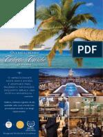 PRO40451 8 Pg 2013-2014 Carribean Direct Mailer – Brasil