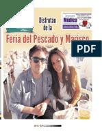 evso0926.pdf