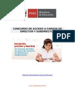 CONCURSO DE ACCESO A CARGOS DE DIRECTOR Y SUBDIRECTOR.docx