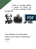 definiciones de economia.docx