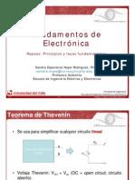 2_Diodos.pdf