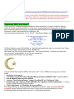 15631252-Siapakah-Hilal-Bin-Sahar(3)