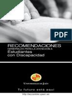 folletoRECOMENDACIONESGENERALESPASyPDI