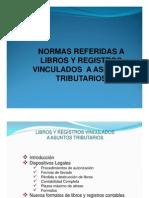 NUEVOS_FORMATOS_DE_LIBROS_CONTABLES__CCPL_ppt.pdf