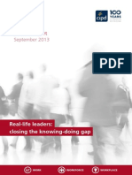 Real-life leaders Leadership report (WEB).pdf