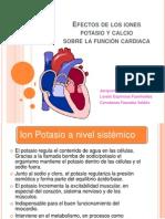 seminariodefisio-121020065911-phpapp01
