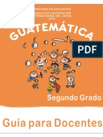 cuaderno matematica2º-docentes