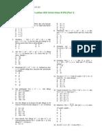 soal-matematika-xi-ipa-2