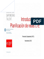 Introducción_a_la_Planificación_de_redes_LTE I