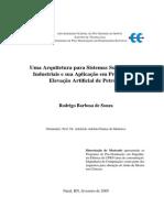 19 Sistemas Supervisórios.pdf