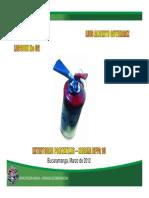 Leccion 02 Extintores portatiles NFPA 10 [Modo de compatibilidad].pdf
