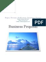 HDDIC-BusinessProposal.pdf
