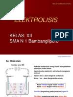 V 3 Elektrolisis.ppt