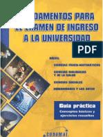 INTRO (2).pdf
