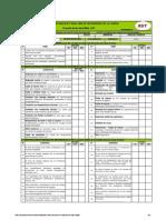00 Análisis de Seguridad de la Tarea-Proyectos VCP en DET REV