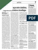 1a parte.pdf