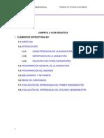 GUIATECNICASAgoDic2013