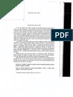 44279778 Manual Correccion Goodenough
