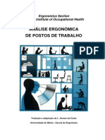 EWA_Português_2004