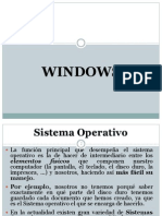 Windows (1)